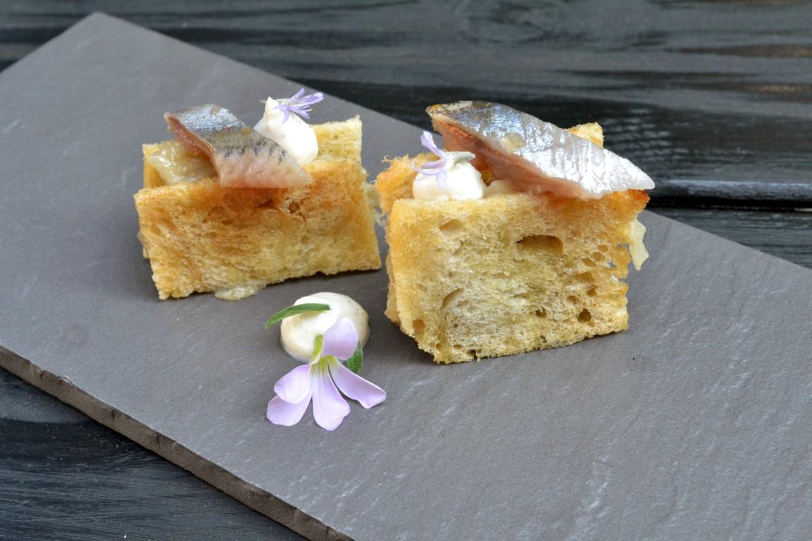 Visit gu xols 7 campagnes gastronomiques - Sant feliu de guixols office du tourisme ...