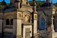 cementiri-02