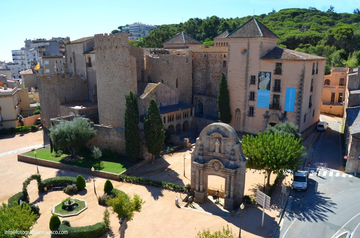 Visit gu xols galerie d images - Sant feliu de guixols office du tourisme ...