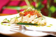 gastronomic-07