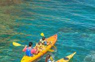 activitats-nautiques-05