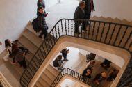 escalinata-monestir